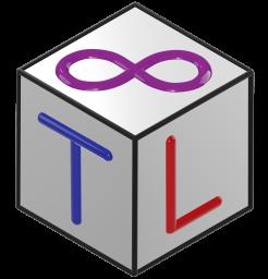 TongLi's Blog
